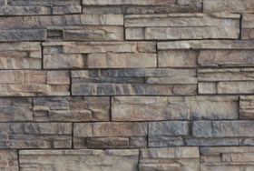 C And M Tile And Granites Manufactured Stone 3