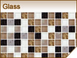 Glass Tile Gallery