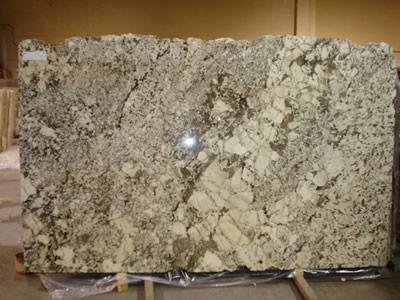 C And M Tile And Granites Granite C Amp M Tile And Granites