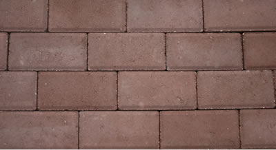 C And M Tile And Granites Paving Stones 2