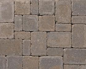 C And M Tile And Granites Paving Stones Cci Trustone