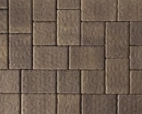 Niagara Terra Ceramic Tile