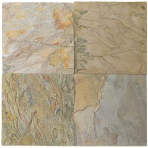 C And M Tile And Granites Slate C Amp M Tile And Granite